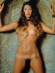 Hot pornstars all naked